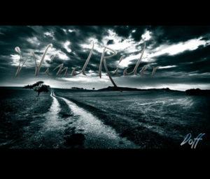 wind_rider